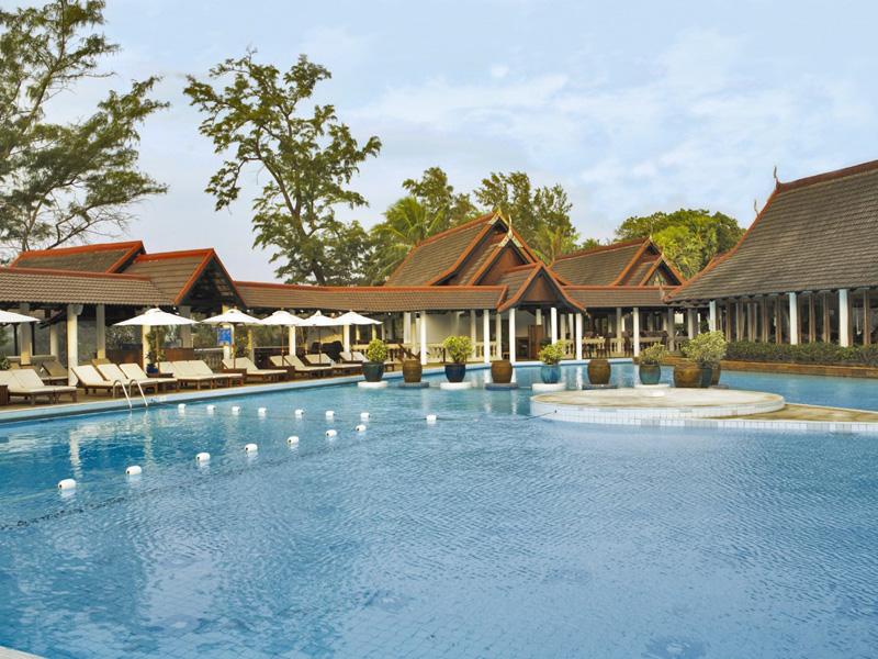 Club Med Phuket