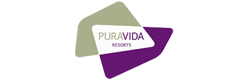 PURAVIDA Resorts